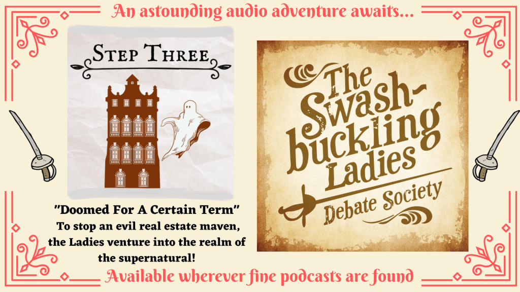 Swashbuckling20Teasers-2.png