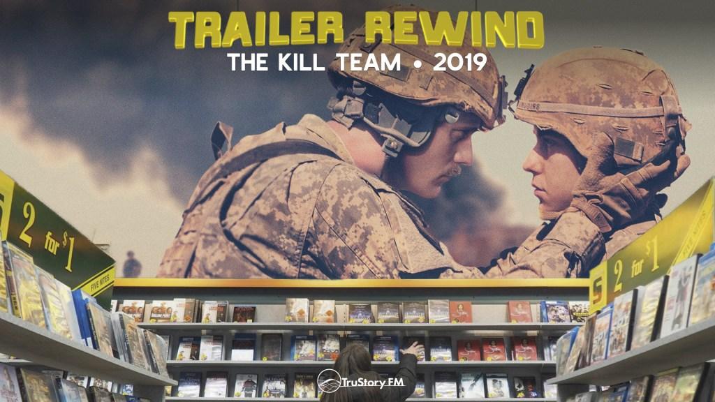 The-Kill-Team-Lobby-Card-Main.jpg