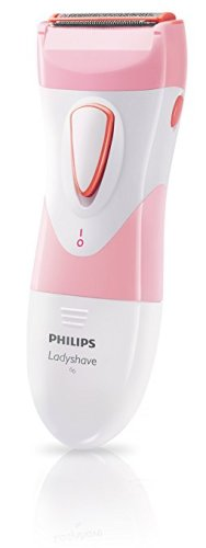 Philips SatinShave Essential HP6306 Women