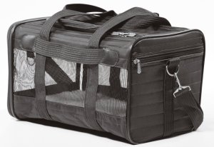 4.Sherpa Original Deluxe Carriers