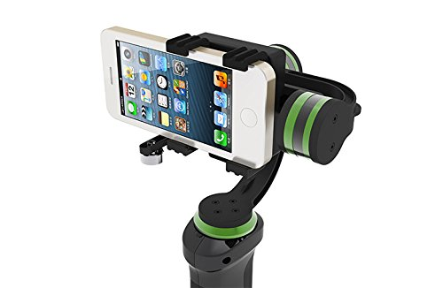Top 10 Best Steadicams for iPhone