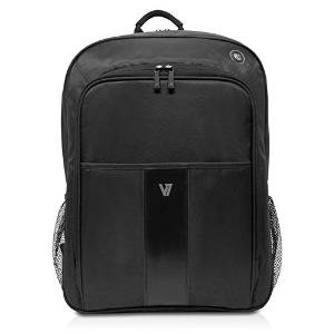 6. Professional Shock and Water Resistant College Backpack