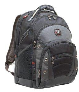 7.SwissGear College Backpack