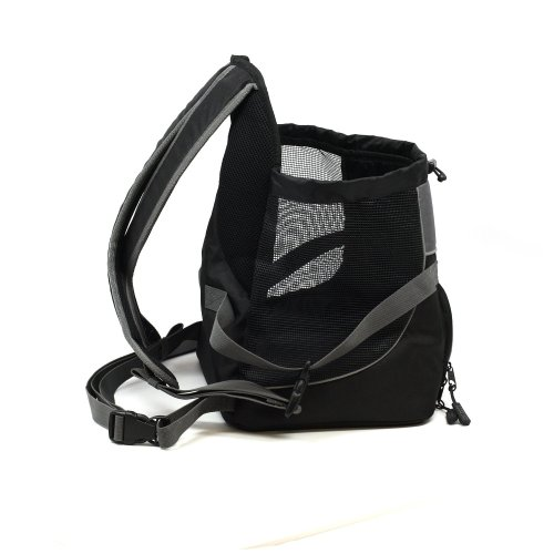 9. Outward Hound PoochPouch Front Carrier For Dogs
