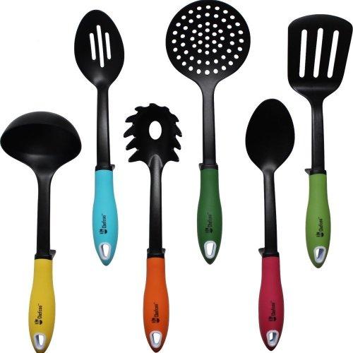 3. Chefcoo Kicthen Cooking Utensils