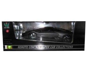 8. Lamborghini Reventon Remote Control Car