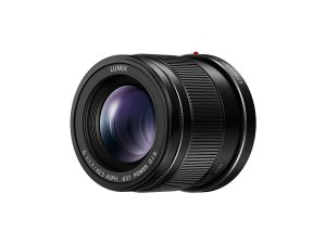 9. Panasonic LUMIX Lens for Micro Four Thirds Cameras