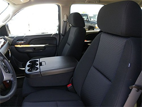 10 Best Custom Fit Car Sit Covers Reviews 2015