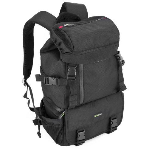 2.The Best Waterproof Camera Backpacks Review in 2016