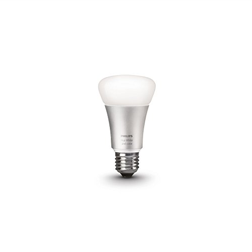 10.Top 10 Best Home Light LED Bulbs Review in 2016
