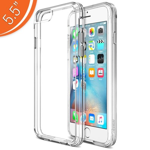 2.Top 10 Best iPhone 6s plus Case Review in 2016