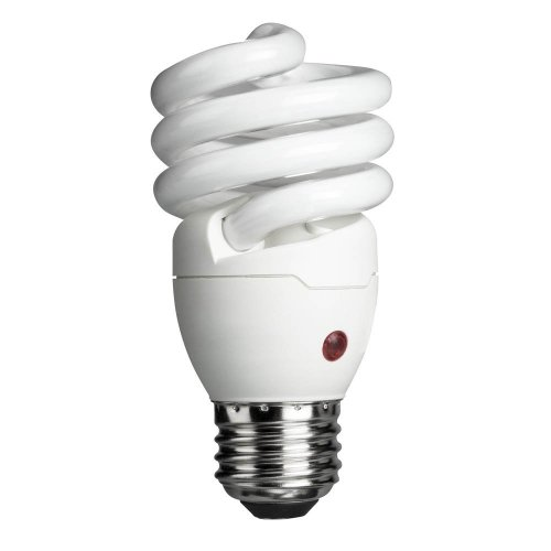 3.Top 10 Best Home Light LED Bulbs Review in 2016