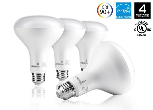 4.Top 10 Best Home Light LED Bulbs Review in 2016