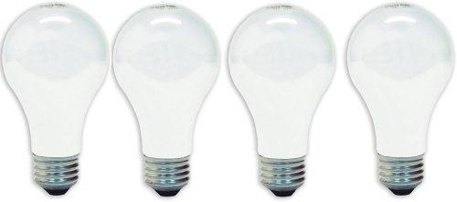 7.Top 10 Best Home Light LED Bulbs Review in 2016