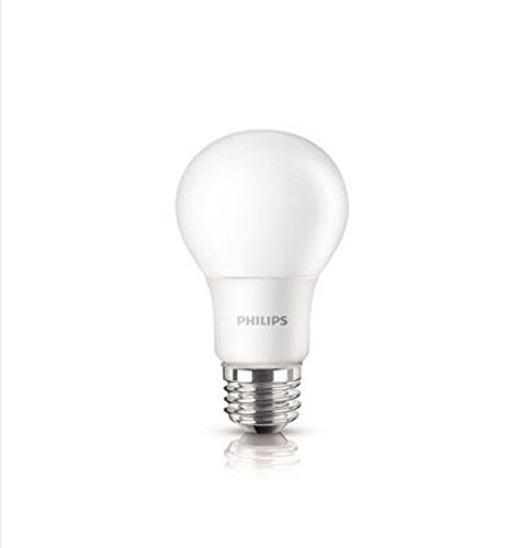 8.Top 10 Best Home Light LED Bulbs Review in 2016