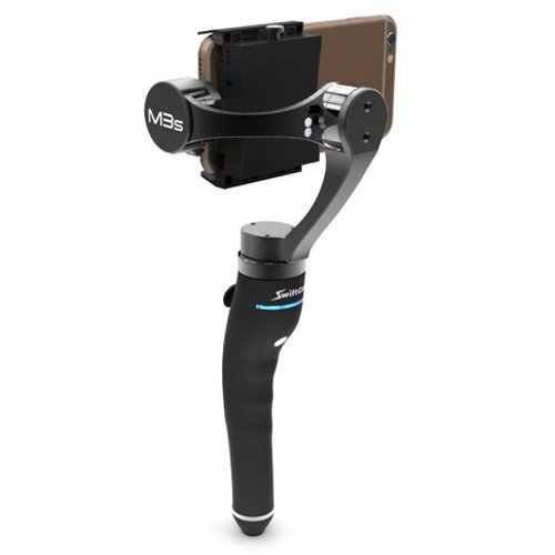 10.Best Stabilizers for Smartphone