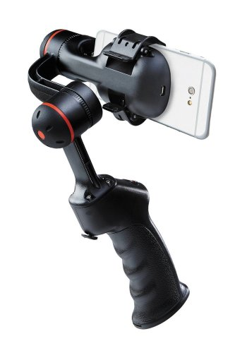 5.Best Stabilizers for Smartphone