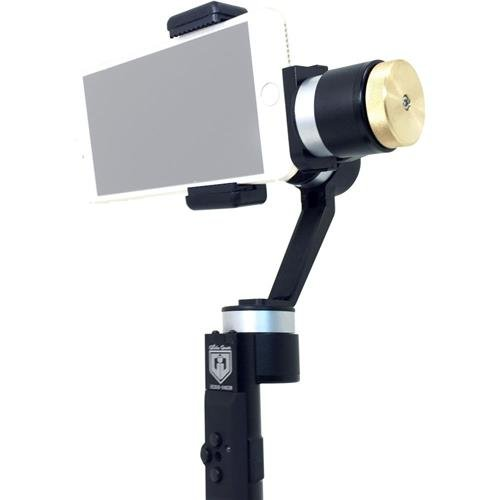 8.Best Stabilizers for Smartphone