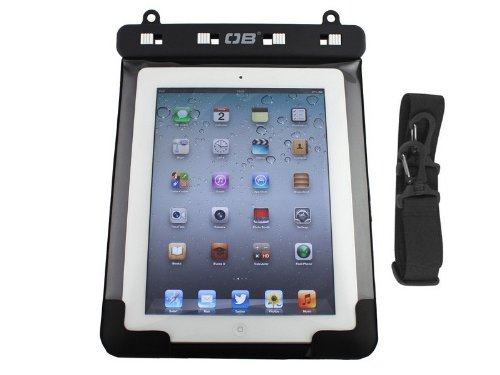 Top 10 Best Waterproof iPad Cases
