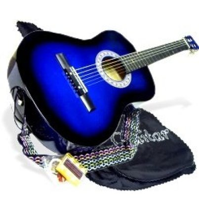 blue-acoustic-guitar-starter-beginner-package-guitar