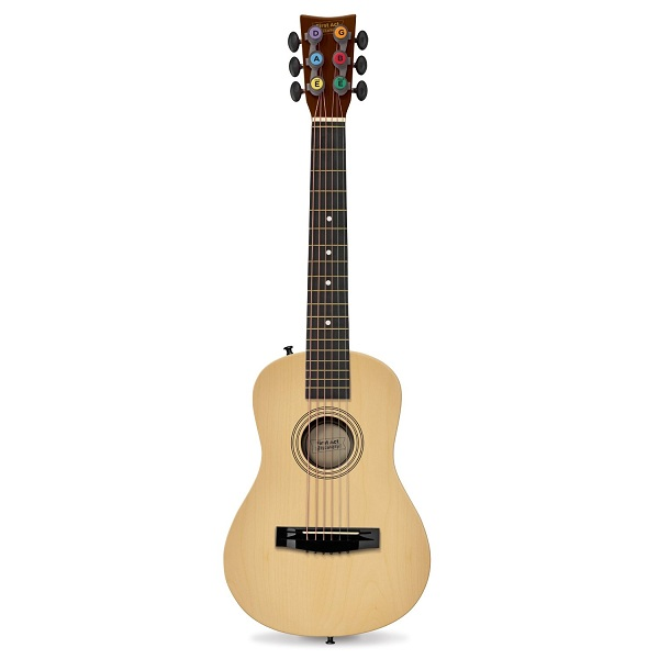 Top 10 Best Acoustic Guitars