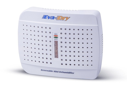 Top 10 Best Dehumidifiers Reviews-Buying Guide