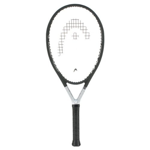Best Adult Beginners Tennis Rackets - Buyer`s Guide