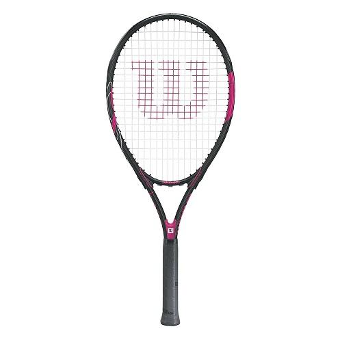 Best Adult Beginners Tennis Rackets - Buyer`s GuideBest Adult Beginners Tennis Rackets - Buyer`s Guide