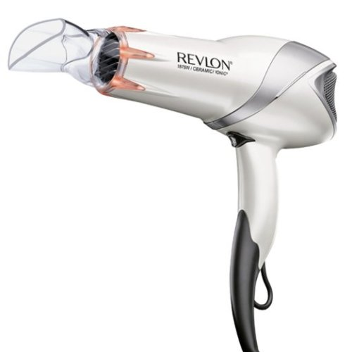 The Perfect Hair Dryer Reviews