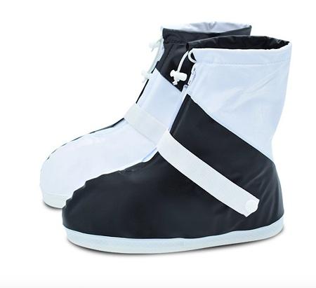 Top 5 Rain Boots For Men