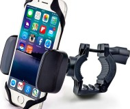 The Best Motorcycle Cell Phone Mounts