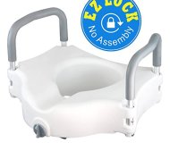 Top 10 Best Raised Toilet Seats