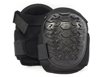 Top 10 Best Gardening Knee Pads