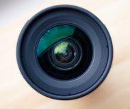 5 best portable mini ip camera