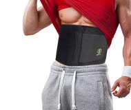 Best Waist Trainer Men Reviews