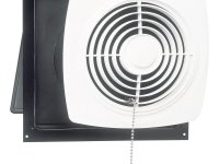 Top 10 Best Kitchen Exhaust Fans
