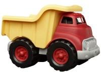Top 10 Best Toy Trucks Reviews