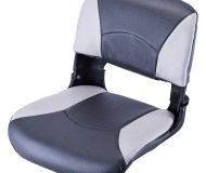 Top 10 Best Boat Seats