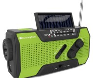 Top 10 Best Portable Radios with Bluetooth Reviews