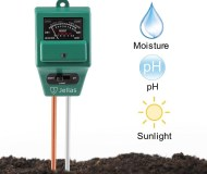 Top 10 Best Soil Test Kit
