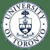 University of Toronto, the choice of Steven Trustrum for higher education