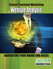 Website Analysis Report