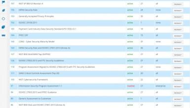 Templates-ScreenShot
