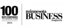 mn-business