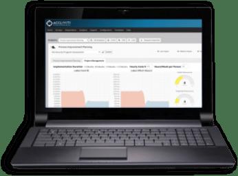 laptop-3-FPO
