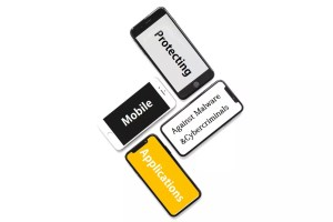 protecting-mobile-apps-malware