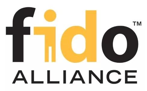 fido-u2f-security-key