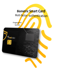 biometric-smart-card-