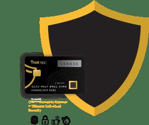 biometric-otp-smart-card