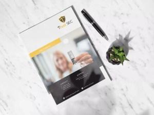 trustsec-PKI-TOKEN-brochure